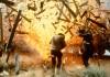rC's Explode in Self-Congratulations: Dozens Hurt
