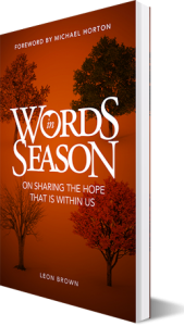 words-in-season_book