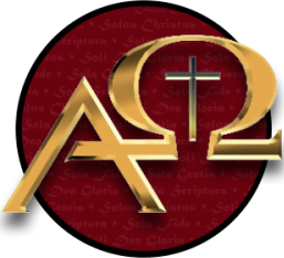Alpha And Omega Ministries, Phoenix, Arizona, USA [#AOMinOrg #AlphaAndOmegaMinistries]
